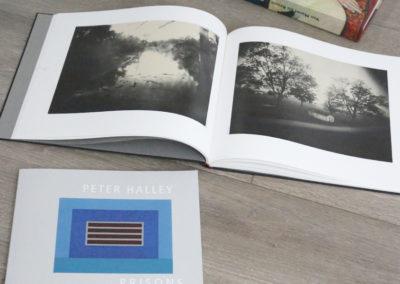 Bildbearbeitung für Bildbände