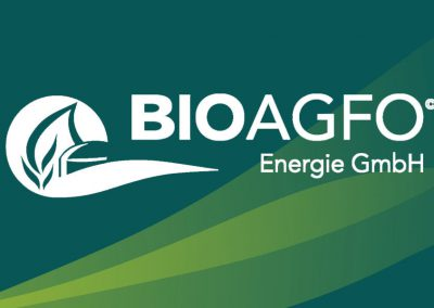BIOAGFO_Logo