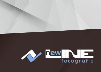 newline_neu